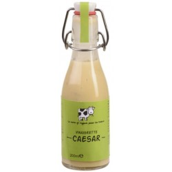 Vinaigrette Caesar 200ml